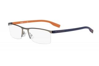 Boss 0610 FQC Einstärkenbrille